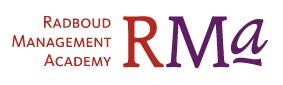 RMa logo oktober 2014
